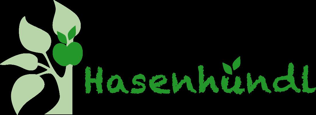 Hasenhündl Baumschule und Hofladen
